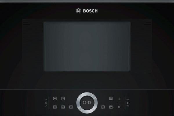 lo-vi-song-bosch-BFL634GB1B