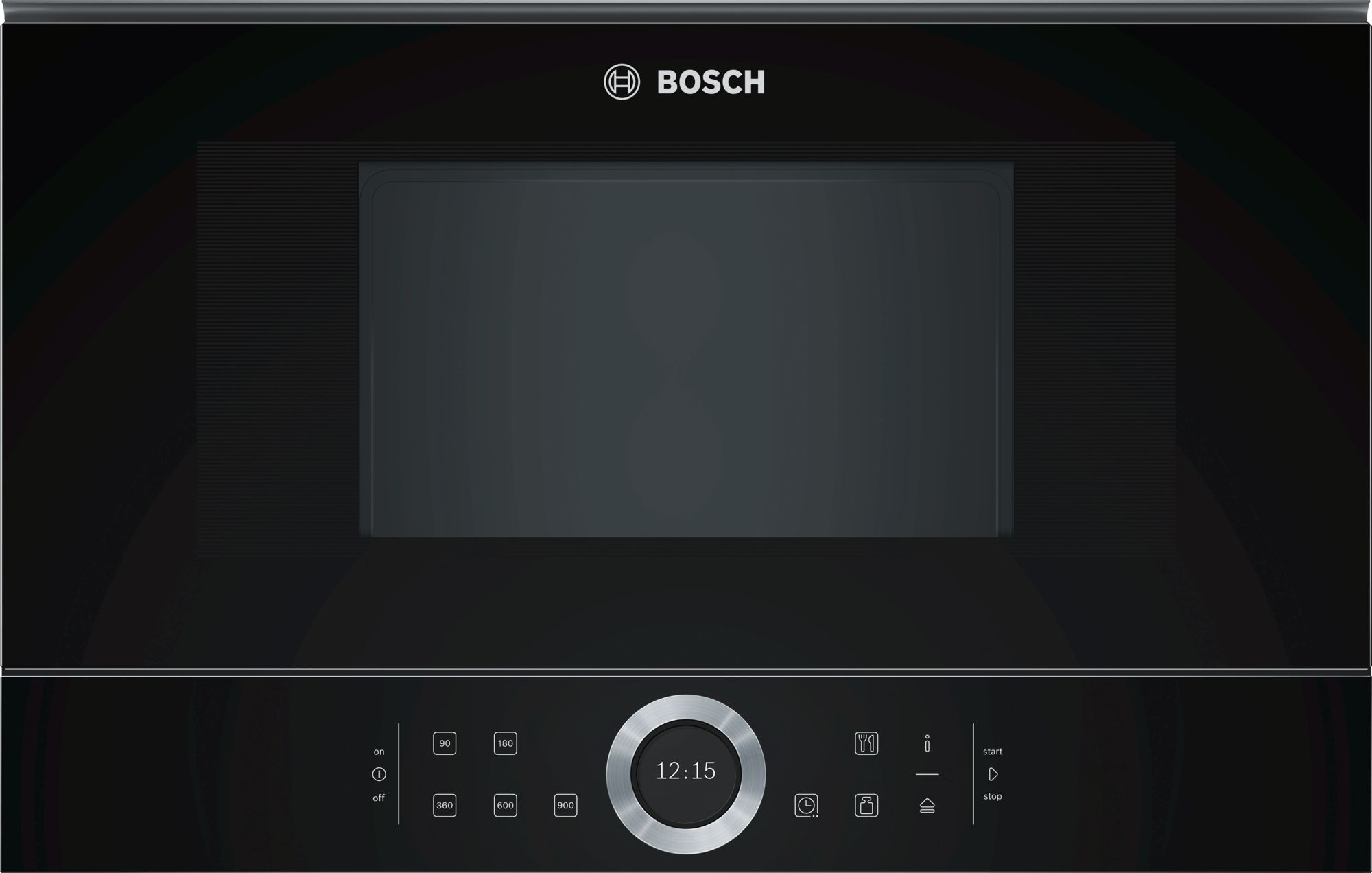 lo-vi-song-bosch-BFL634GB1B
